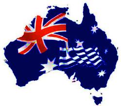 Aussie Hellenes