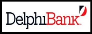 DELPHI-BANK-300x113.jpg