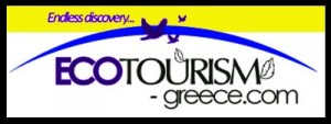 ECO-TOURISM-GREECE-300x113.jpg