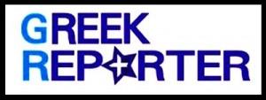 GREEK-REPORTER-300x113.jpg