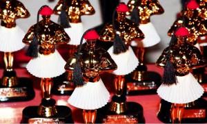 Golden Tsolia Awards