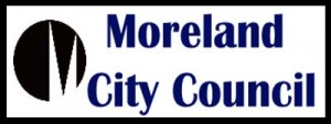 MORELAND-CITY-COUNCIL-300x113.jpg