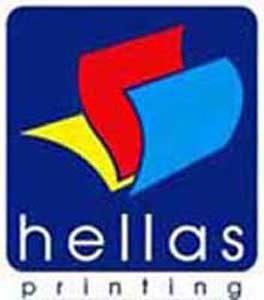 HELLAS-PRINTING-264x300.jpg