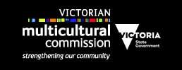 multicultral-commission-logo.jpg