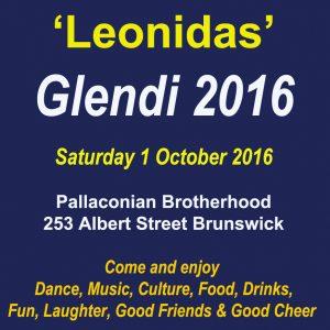 Leonidas-Glendi-2016-300x300.jpg