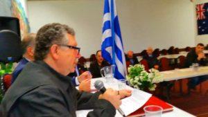 kon-glekas-committee-of-management-secretary-at-agm-9-october-2016