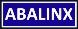 ABALINX-300x113.jpg